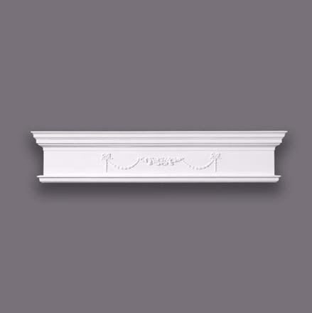 Warwick Doorhead/ Stratford Doorhead