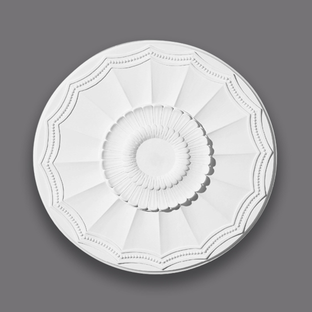 Picture of Cook Circular Centrepiece