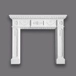 Cherwell Fire Surround