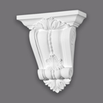 Picture of Corbel 10