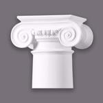 Haddon Column