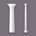 Milbury Column