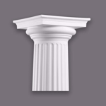 Harewood Column