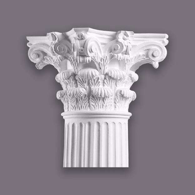 Kedleston Column