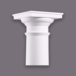 Glanmire Column