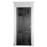 Bleinheim Burleigh Door Head Full Length